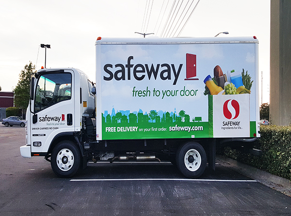 fleet_wraps_thewrapelement_safeway